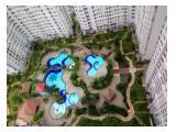 Di Jual APT Apartemen Seasons City Type Studio Semi Furnish Tower Aster , Grogol - Jakarta Barat (UL.SC00046)