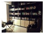 For Sale Botanica 3 Bedroom and 1 Study Room (In House Marketing)