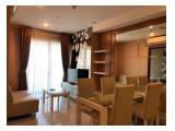 Dijual Apartemen Thamrin Executive Residence 1 Bedroom Jakarta