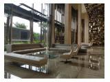 Dijual Apartemen District 8 SCBD Sudirman di Senopati, Kebayoran Baru, Jakarta Selatan