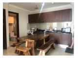 Dijual Cepat Denpasar Residence with 2 br and 82 sqm