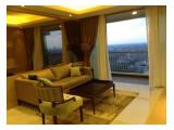Dijual Apartemen St.Moritz The Royal Suite Tower