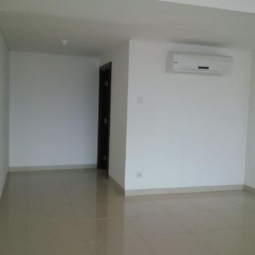 Central Park Apartments Jakarta: Jual Apartemen Neo SOHO Central Park Podomoro City Jakarta