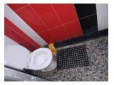 Dijual Apartement Menteng Square Jakarta Pusat - 2 BR Furnished