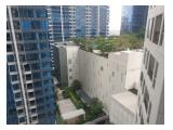 For sell apartment casa grande residence 1 bedroom full furnished