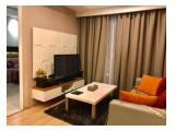 For Sale Apartment Casa Grande Residence 2BR Fully Furnished