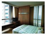 Dijual Residence 8 2bedrooms murah 35jt/m2 saja pool view