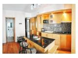 For Sale Apartment 18th Residence Best Price ! - Type 2 Bedroom & Full Furnished By Sava Jakarta Properti