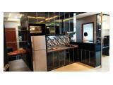 Dijual Apartemen Thamrin Residences Jakarta Pusat - 3 Bedroom Fully Furnished