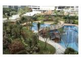 Jual Apartemen South Hills, Kuningan, CBD, Brand New, Good price, Good view, Good Deal, 1BR/2BR/3BR.