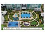Jual Apartemen Setiabudi Sky Garden 2BR 89m2 Best Price Kuningan Jakarta Selatan