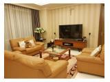 Botanica 2+1 bedroom dijual 157m2