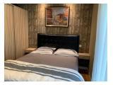 Sale Apartemen Taman Anggrek Residences Jakarta Barat – Studio – Best Price