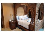 SPECIAL PRICE!! Apartemen Denpasar Residence at Kuningan City Jakarta - Furnished Bagus Lokasi Strategis by Asik Property