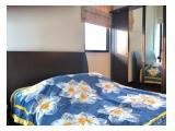 Dijual Apartemen Denpasar Residence at Kuningan City - 2 BR Tower Kintamani Middle Floor View City by ASIK PROPERTY