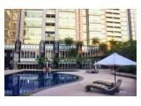 Dijual HOT UNIT Apartemen The Empyreal at Epicentrum - Full Furnished Low Floor by Asik Property