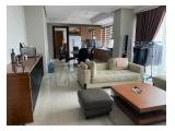 Jual 2 bed apartment