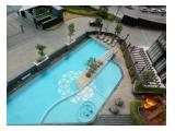 Jual Apartemen Baru The Elements Kuningan Epicentrum Jakarta Selatan