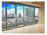 For Sale Orchard Satrio Apartment - Ciputra World 2 Jakarta