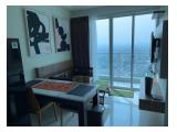 Apartemen Puri Mansion 2BR only 1M limited edition n still nego until deal
