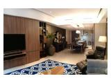 for sale Empire tower 3 bedrooms