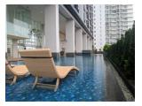 The Breeze Bintaro Plaza Residence