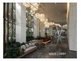 Main Lobby SQ RES