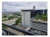 City View (Gedung OT) lantai 9