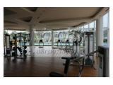 Dijual Apartemen Puri Mansion Jakarta Barat - Studio Brand New, Best Price