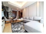 South Hills Apartment at kuningan SCBD, For sale and Rent private Lift 1 Br, 2 Br, 3Br, combine unit-- In House Marketing of South Hills Yani Lim WA 08174969303 / Call 082138694222- Direct owner to every units