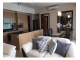 Jual Apartemen Setiabudi Sky Garden 3BR Best Price Kuningan Jakarta Selatan
