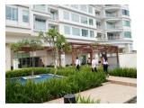For Sale Apartment Denpasar Residence - 2 Bedroom, Full Furnished, Strategic Located at Kuningan City by ASIK PROPERTY
