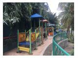 Green View Pondok Indah - 2 BR View Bukit Golf