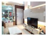 Di JUAL Cepat APT Apartemen Seasons City Type 2 Kamar Full Furnish Harga Dijamin Murah, Grogol - Jakarta Barat (UL.SC00072)