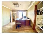 Apartemen Kemang Jaya 3+1 Bedroom Best Price Full Furnished Completely Renovated