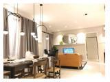 3 Bedroom LLOYD Apartement di Alam Sutera - Serpong Tangerang, LIMITED UNITS !!