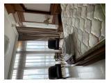 Di jual Apartemen Somerset Grand Citra Kuningan 3br + studyroom 170m2 di satrio kuningan jakarta selatan