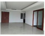 Jual / Sewa Apartemen Essence Dharmawangsa – 3 & 4 BR Semi Furnished / Fully Furnished