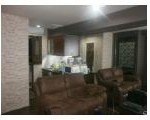 Jual Apartemen Kebagusan City &#8211; 2 BR Full Furnished