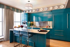 Kabinet Dapur Adalah Salah Satu Furniture Yang Menjadi Wajah Utama Sebuah Jika Anda Merasa Bahwa Sudah Tampak Usang Dan Tidak Menarik