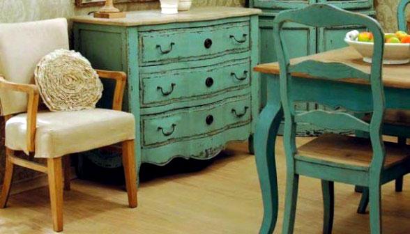 furniture-bekas
