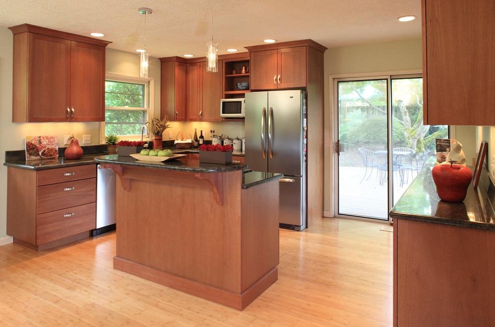 warna-dapur
