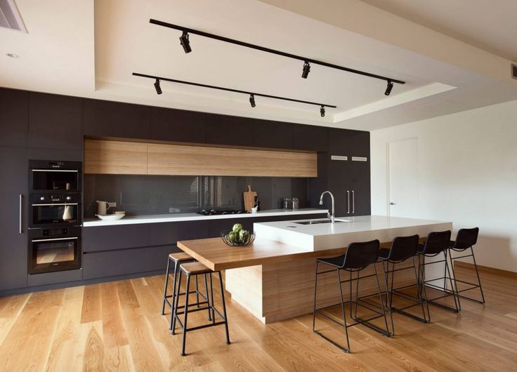 zona dapur