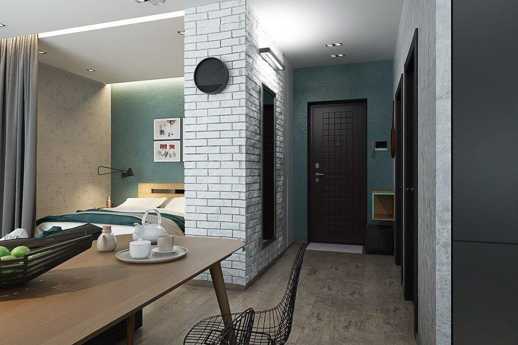 apartstudio1