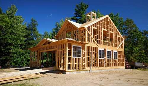 membangun-rumah