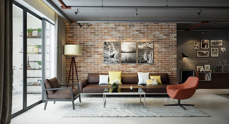 exposed-brick