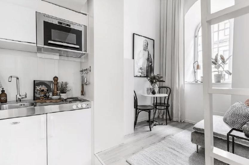 apartemen putih4