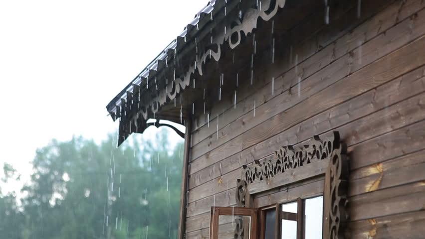 musim hujan1