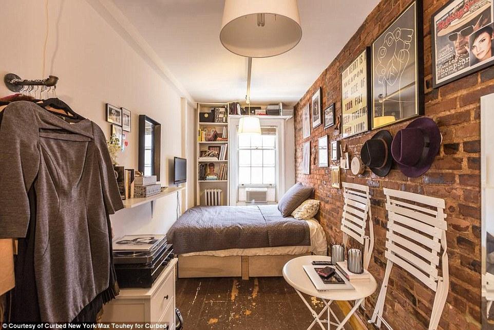 apartemen mikro1