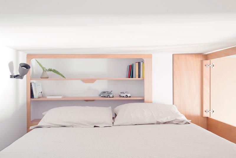 small-studio-apartment-interior-design-180118-1245-05